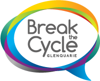 Break the Cycle Glenquarie